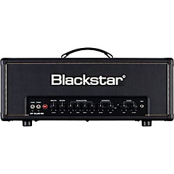 Blackstar Venue Series HT Club 50 50W Tube Guitar Amp Head (HTCLUB50H)