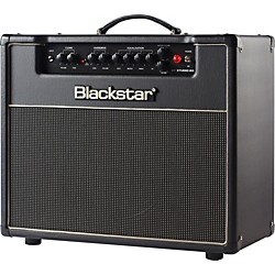 Blackstar Venue Series HT Studio 20 20W Tube Guitar Combo Amp (HTSTUD20C)