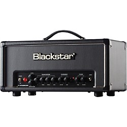 Blackstar Venue Series HT Studio 20H 20W Tube Guitar Amp Head (HTSTUD20H)