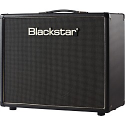 Blackstar Venue Series HTV-112 80W 1x12 Guitar Speaker Cabinet (HTV112)