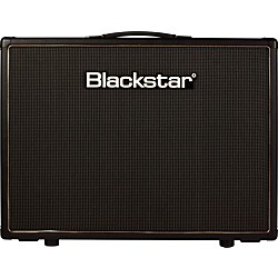 Blackstar Venue Series HTV-212 160W 2x12 Guitar Speaker Cabinet (HTV212)