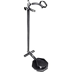 Blayman Bass Clarinet / Bassoon Stand (Bass Clarinet Stand)