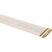 Sabian Blend Custom Snare Wire Hybrid 20 Strand
