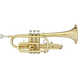 Blessing BCR-1230 Series Bb Cornet (BCR-1230S)