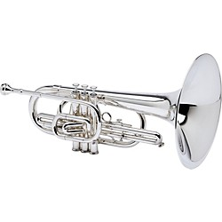 Blessing BM-100 Series Marching F Mellophone (BM-100S)