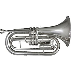 Blessing BM-301 Marching Bb Baritone (BM-301S)