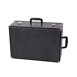 Blessing C-154 Double Wood Flugelhorn Case (C-154)