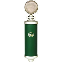 Blue Kiwi Microphone (USED004000 0601)