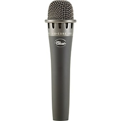 Blue enCORE 100i Dynamic Live Instrument Mic (enCORE 100i)