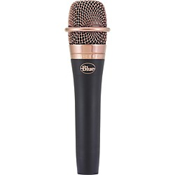 Blue enCORE 200 Dynamic Live Vocal Microphone (5200)