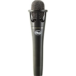 Blue enCORE 300 Condenser Live Vocal Microphone (encore300)