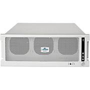 JMR Electronics BlueStor HPC Server