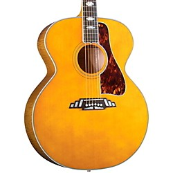 Blueridge BG-2500 Super Jumbo Acoustic Guitar (BG-2500)