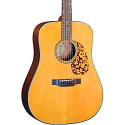 Blueridge BR-140A Craftsman Series Dreadnaught Acoustic Guitar (BR-140A)