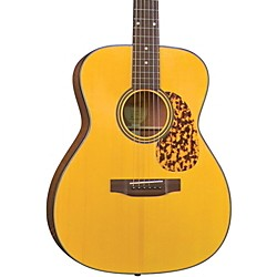 Blueridge BR-143A Adirondack Top Craftsman Series 000 Acoustic Guitar (BR-143A)