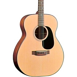 Blueridge BR-40T Contemporary Series Tenor Acoustic Guitar (BR-40T)