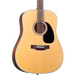 Blueridge BR-60 Contemporary Series Dreadnaught Acoustic Guitar (BR-60)