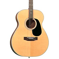 Blueridge BR-60T Contemporary Series Tenor Guitar (BR-60T)