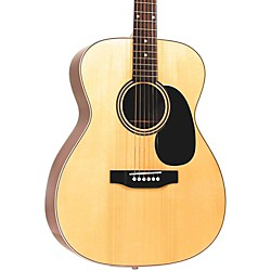 Blueridge BR-63 Contemporary Series 000 Acoustic Guitar (BR-63)