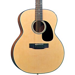 Blueridge Contemporary Series BR-40-12 12-String Jumbo Acoustic Guitar (BR-40-12)