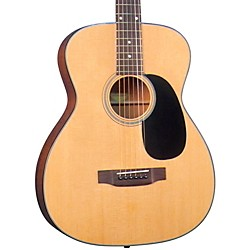 Blueridge Contemporary Series BR-42 000 Acoustic Guitar (BR-42)