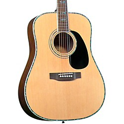 Blueridge Contemporary Series BR-70 Dreadnought Acoustic Guitar (BR-70)
