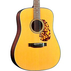 Blueridge Historic Series BR-140 Dreadnought Acoustic Guitar (BR-140)