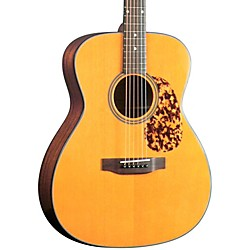 Blueridge Historic Series BR-143 000 Acoustic Guitar (BR-143)