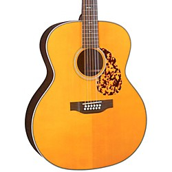 Blueridge Historic Series BR-160-12 12-String Jumbo Acoustic Guitar (BR-160-12)