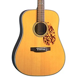 Blueridge Historic Series BR-160 Dreadnought Acoustic Guitar (BR-160)