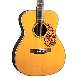 Blueridge Historic Series BR-163 000 Acoustic Guitar (BR-163)