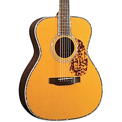 Blueridge Historic Series BR-183 000 Acoustic Guitar (BR-183)