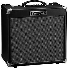 Roland Blues Cube Hot 30W 1X12 Combo Guitar Amplifier