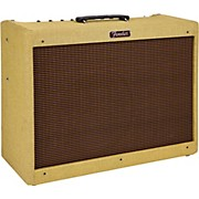 "Fender Blues Deluxe Reissue 40W 1x12"" Combo Amp"