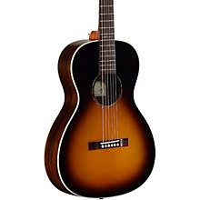 Alvarez Blues51E/TSB Acoustic-Electric Guitar