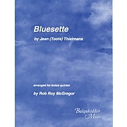 Carl Fischer Bluesette Book