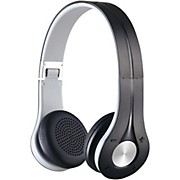 BEM Wireless Bluetooth Over the Ear Headphone