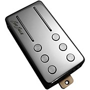 Railhammer Bob Balch Signature Humbucker Neck Pickup for Electric Guitar