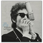 Sony Bob Dylan: The Bootleg Series, Vols. 1-3