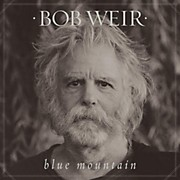 Sony Bob Weir - Blue Mountain
