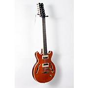 Dean Boca 12-String Electric Guitar