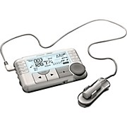 Peterson BodyBeat Sync BBS-1 - Wireless Pulsating Metronome