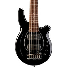 Ernie Ball Music Man Bongo 6 HH Bass