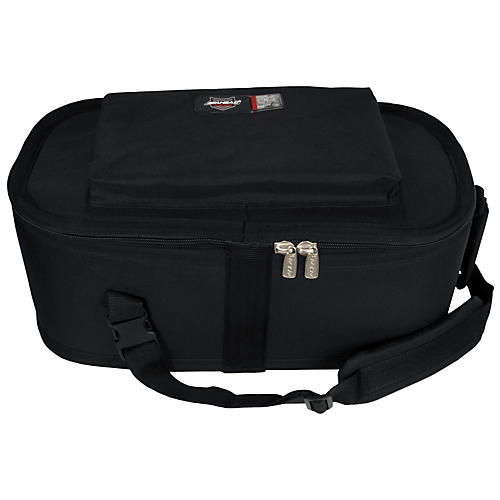 Ahead Armor Cases Bongo Case with Shoulder Strap-thumbnail