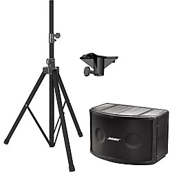 Bose 802 III Package (KIT-602039)