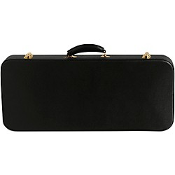 Boulder Creek Vintage F-Style Mandolin Case (SO-069-SC46MF)
