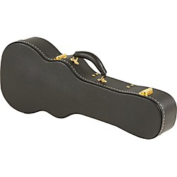 Boulder Creek Vintage Tenor Ukulele Case (SO-069-SC44UT)