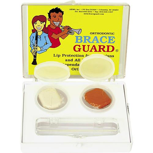 Standard Brace Guard-thumbnail
