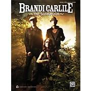 Alfred Brandi Carlile - The Songbook