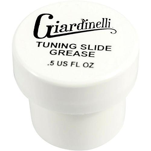 Giardinelli Brass Tuning Slide Grease-thumbnail